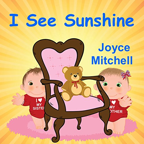 I See Sunshine
