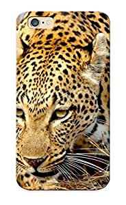 Ideal VenusLove Case Cover For Iphone 6(leopard ), Protective Stylish Case