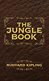 img - for The Jungle Book: The Original Illustrated 1894 Edition book / textbook / text book