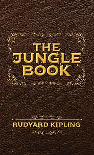 9 best jungle book by rudyard kipling for 2020