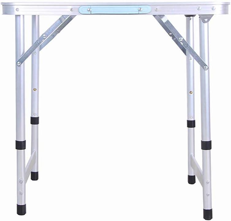 LIBWX Mesa portátil para Acampar, Plegable Enrollable Micro Mesa Auxiliar para Acampar, Picnic, Aire Libre, Viajes, Playa: Amazon.es: Deportes y aire libre