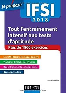 la methode pour reussir lepreuve ecrite 2 eme edition ifsi concours infirmier 2018