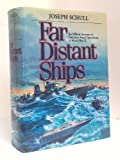 The Far Distant Ships, Joseph Schull, 0773721606