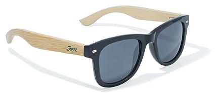 Amazon.com: SWAG anteojos de sol anteojos de visión Global ...