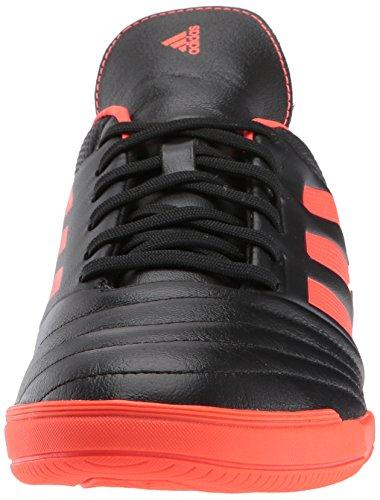 Negro solar 3 43 Red Hombres Performancecopa Copa Cm Rojo 94 17 Adidas Red Tango solar black In pfZqnvw