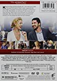 Buy The Ugly Truth (Widescreen Edition)