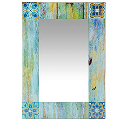 Coastal Mirrors And Beach Themed Mirrors Beachfront Decor