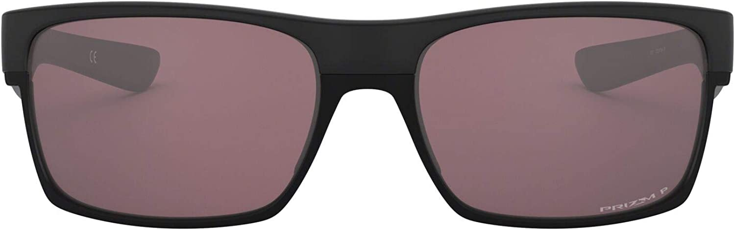 Oakley Men's Two Face