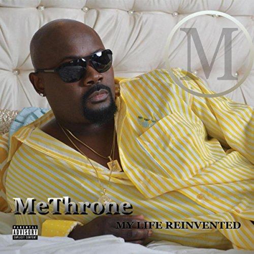 Methrone sexual content tracklist