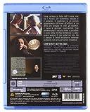 The Unknown Woman (2006) ( La Sconosciuta ) ( The Unknown ) [ NON-USA FORMAT, Blu-Ray, Reg.B Import - Italy ]