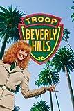 DVD : Troop Beverly Hills
