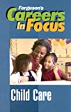 Child Care, Ferguson, 0816065659