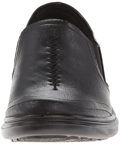 Street Ultimate 9565 Easy 40 Black Shoe Women's gqA7nB