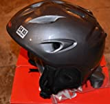 Marker ski snowboard snow helmet XS -54cm NEW, Outdoor Stuffs