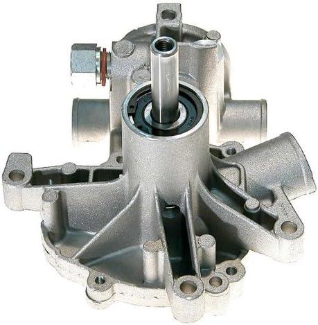 Airtex AW9147 Engine Water Pump