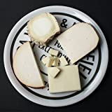 Great Goat Cheeses of the World (30 ounce)