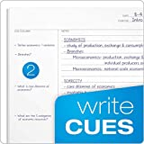 Oxford FocusNotes Note Taking System Composition