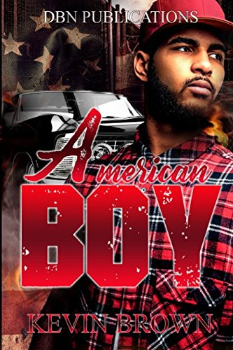 Search : American Boy