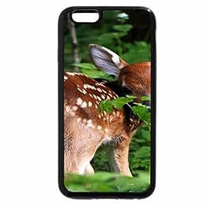 iPhone 6S Plus Case, iPhone 6 Plus Case, Little one