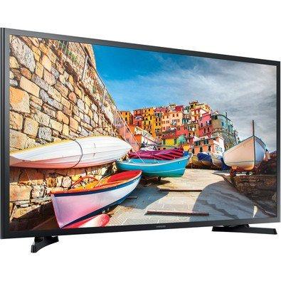 Samsung 40ND460 - TV LED Modo Hotel 40´´ Wide FULL HD HDMI/USB Preto