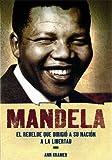Mandela, Ann Kramer, 9707707399
