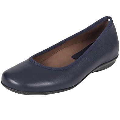509c67818b1d6 Kalso Earth Shoes Women's Biscuit Earth Rhapsody 5.5 B(M) US