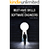 Software++: Must-Have Skills for Software Engineers