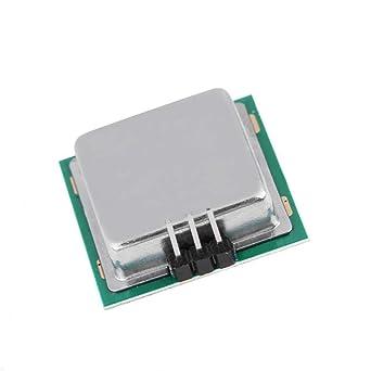 Amazon.com: Bulemon CDM324 - Sensor de cuerpo de microondas ...