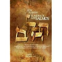 Salmos 1-41: Volume 1