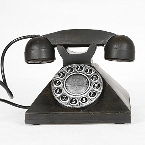old telephone prop - 6