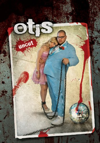 Otis (Unrated) - Otis Horror Movie