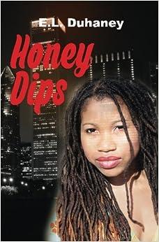 Honey Dips: Volume 1