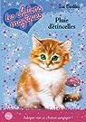 Les chatons magiques, tome 11 : Pluie d'étinc..