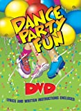 Dance Party Fun [Import]