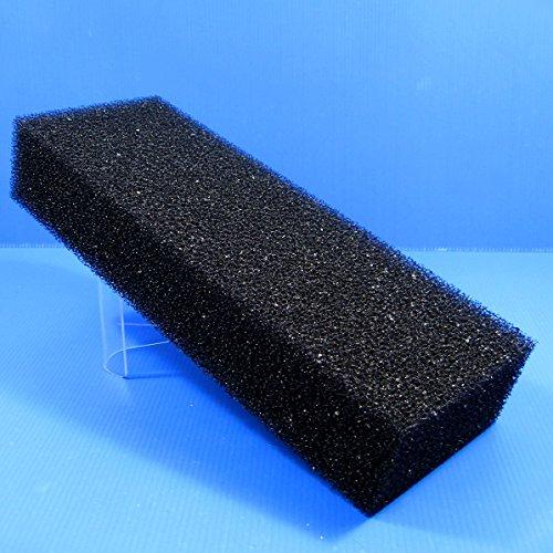 First Defense Saltwater (Filter Bio-Sponge 11.8