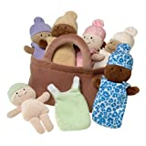 Basket of Babies, Baby & Kids Zone