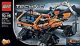 LEGO Technic Arctic Truck 42038 (913pcs)
