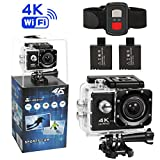 Action-Camera-4K-WiFi-Ultra