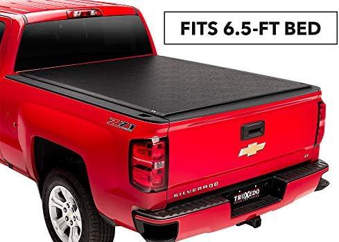 Truxedo Truxport Soft Roll Up Truck Bed Buy Online In Sri Lanka At Desertcart