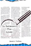 In Between the Lines, Sarah DuBois, 1492329495