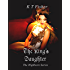The King's Daughter (High Born Book 1)