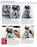 How to Draw and Paint Anatomy, All New 2nd