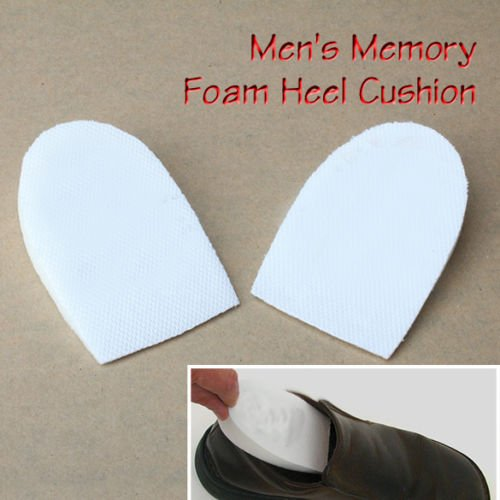 comfortable-shoes-memory-foam-heel-insoles-arch-support-cushion-insert-pads-goods-shop