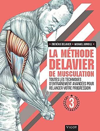 Is It Time to Talk More About le guide de la musculation au naturel pdf?