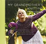 My Grandmother's Knitting: Family Sto...