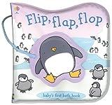Flip, Flap, Flop, Stella Baggott, 0794521770