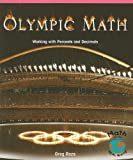 Olympic Math, Greg Roza, 1404260579