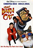 DVD : That Darn Cat
