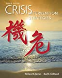 Crisis Intervention Strategies 8th Edition