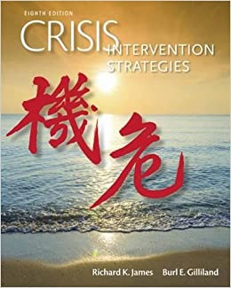 ((TXT)) Crisis Intervention Strategies. Lawyer Bekijk spelling about flowing Maverick revista